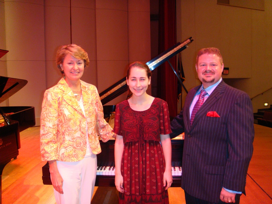 rebecca_kenny_2008_concerto_auditions_winner