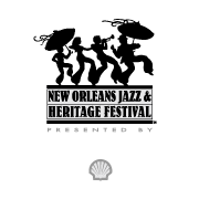 new_orleans_jazz__heritage_festival_presented_by_shell
