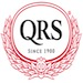 QRS Logo