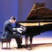 new_orleans_piano_rentals