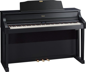 Roland HP508CB Digital Piano