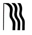 masno_logo