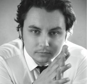2012 Martin Labazevitch
