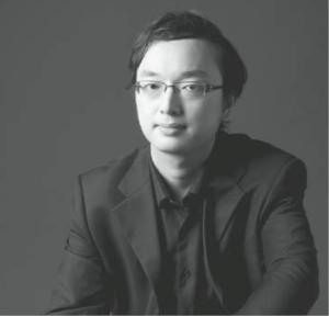 2012 Yuntain Liu