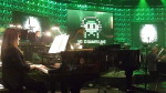 Video_Games_Live_201_0318