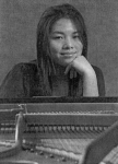 2009 Connie Kim-Sheng