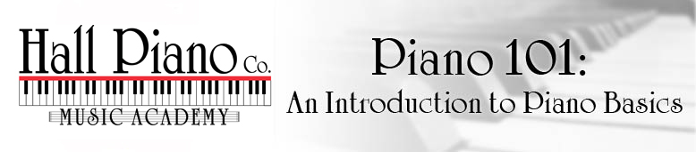 Piano-101-banner new